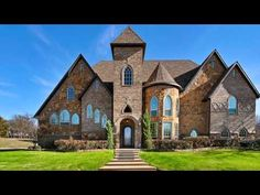Extraordinary DFW Open Houses for September 20 {Video} – Update the Metroplex