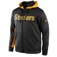 $35 Off Licensed Nike Fleece + Free Shipping from Eastbay! Click here: http://www.cdcoupons.com/shoes/eastbay-promotional-coupon-code