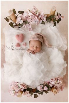 Baby Girl Pictures, Newborn Pictures, Newborn Baby Photos, Pregnancy Photos, Newborn Photography Poses, Birth Photography, Children Photography, Photo Bb, Newborn Shoot
