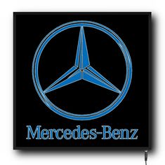 Interior Led Light / Logo for Mercedes Logo Truck with Dimmer Switch size x free delivery Interior Led Lights, Mercedes Benz Logo, Led Signs, String Art, Free Delivery, Trucks, Logos, Painting, Fiber Art
