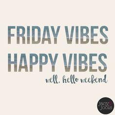 Happy Friday vibes  #Altrincham #Cheshire #jewellery #sterlingsilver #jacyandjools #inspiration #inspo #goodvibes #happyvibes #happiness #Friday #weekend #sharethelove #giveusafollow