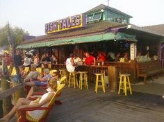 32 Best Ocean City Md Restaurants And Bars Images On Pinterest
