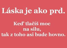 :)) Humor, Haha, Jokes, Funny, Husky Jokes, Humour, Moon Moon, Animal Jokes, Funny Jokes