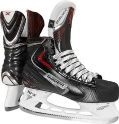 Bauer Vapor APX2 Ice Skates [SENIOR]