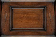 pop up tv lift. Meet the Le Bloc custom modern pop up TV lift cabinet. Bedroom Tv Stand, Tv In Bedroom, Master Bedroom, Mirror Buffet, Buffet Cabinet, Mirror Cabinets, Wood Cabinets, Outdoor Tv Stand, Motorized Tv Lift