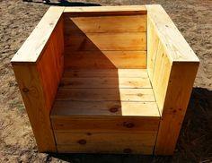 Coś Ci się spodobało? Chcesz mieć takie meble u siebie? Nic prostszego! Po prostu napisz do nas meble ogrodowe drewniane taras balkon loft bar salon fotel drewniany kanapa stół recycling donica drewniana kwietnik zielnik sofa drewniana meble z desek meble z palet leżak drewniany leżak ogrodowy WOODEN FURNITURE Patio furniture wooden sofa deckchairs garden Plantenbak steigerhout loungebank tuin steigerhout Ligstoel Tuinset Loungeset steigerhout HAND MADE !!!