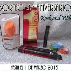 Gana este #Beauty lote ^_^ http://www.pintalabios.info/es/sorteos-de-moda/view/es/4513 #ESP #Sorteo #Cosmetica