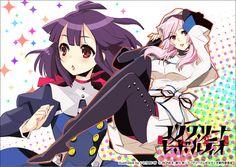 Concrete Revolutio  http://anime.saqibsomal.com/2015/12/31/anime/kazuki-nakashima-co-write-some-scripts-for-2nd-season-concrete-revolutio/55/attachment/concrete-revolutio-2