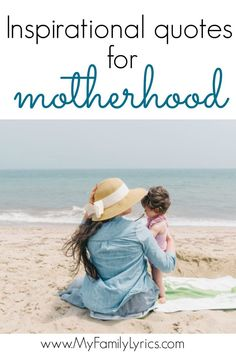 Inspiration for moms. Sometimes you need to read inspirational quotes for motherhood. Make motherhood fun and encouraging with these quotes. Motivational Quotes For Women, Quotes Inspirational, Mother Daughter Quotes, All About Mom, Quotes About Motherhood, Mom Quotes, Life Quotes, New Mums, Happy Mom