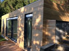 #mikrohaus #tinyhouses #living #housedesign Tiny House, Innovation, Blog, House Design, Tiny Houses, Blogging, Architecture Design, House Plans, Home Design