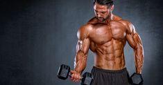 Wow, schlussendlich sind es sogar 32 Tipps für den Muskelaufbau geworden!Immer wieder interessant zu lesen, auch wenn die meisten bereits bekannt sind!