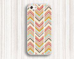 chevron iphone 5s caseline design iphone 5 casepink by Emmajins, $9.99