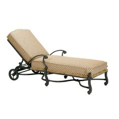 Outdoor Patio Furniture U0026 Casual Furniture | Pinterest | Chaise Lounges
