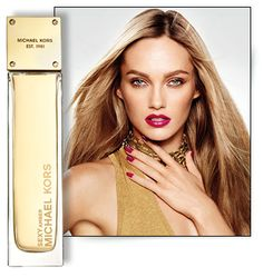 Les parfums stylés de Michael Kors http://www.vogue.fr/beaute/buzz-du-jour/diaporama/les-parfums-styles-de-michael-kors/16422