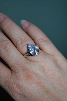#DiamondCandles and #PinninglyBeautiful