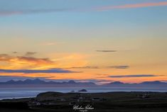 Yes, I am a Scotland addict. Especially the Isle of Skye is one of my favorite places to be. What a wonderful sunset on a of June, while the wind was strong, temperature low but the colors rich! Scotland, June, Strong, My Favorite Things, Colors, Places, Photography, Outdoor, Outdoors