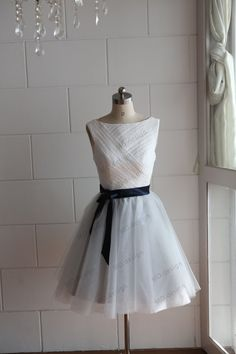 Custom order link for Pat Christen patchristen1 by misdress, $110.99. Maybe similar but with purple sashes and skirt