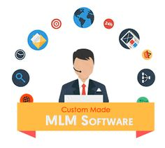 Kindly Contact for Multi Level Marketing (MLM) Software & Beautiful Responsive Business Website Web Development Company, Software Development, Marketing Logo, Digital Marketing, Mlm Plan, Web Design Software, Business Pages, Multi Level Marketing, Business Website