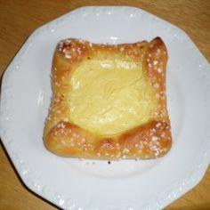 ESSEN & TRINKEN - Quarkbrötchen Rezept