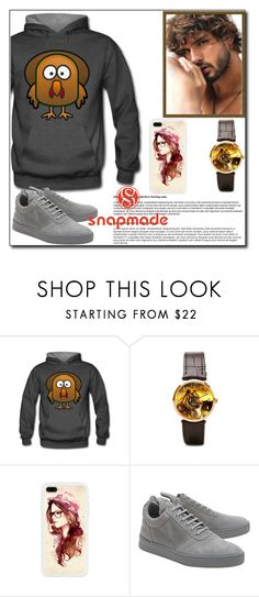 """Snapmade-II/4"" by ruza66-c ❤ liked on Polyvore featuring Filling Pieces"