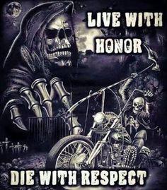 Biker Quote -146