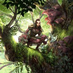 The Elder Scrolls, Elder Scrolls Skyrim, Elder Scrolls Online, Story Characters, Fantasy Characters, Female Characters, Character Concept, Character Art, Character Ideas