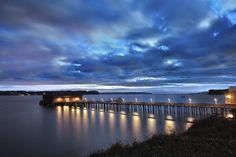Whidbey Island, WA.