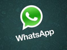 WhatsApp Update for Android Devices Now Available. WhatsApp Update for Android Devices Now Available… Atualização Do Whatsapp, Whatsapp Videos, Whatsapp Message, Whatsapp Group, Whatsapp Deleted, Windows Phone, Windows 10, Android Windows, Instant Messaging