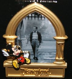 US $9.89 New in Collectibles, Disneyana, Contemporary (1968-Now)
