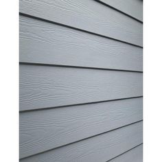 1000 images about house exterior on pinterest james for Weatherside siding