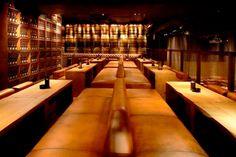 05-arquitetura-os-10-restaurantes-mais-incriveis-do-mundo