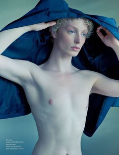 androgynous men - Google Search