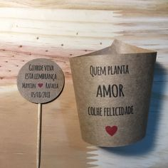 Decoration Decoration in 2020 Wedding Pics, Wedding Cards, Dream Wedding, Wedding Favors And Gifts, Bussines Ideas, Coffee Cup Design, Succulent Gifts, Vintage Party, Wedding Card Design