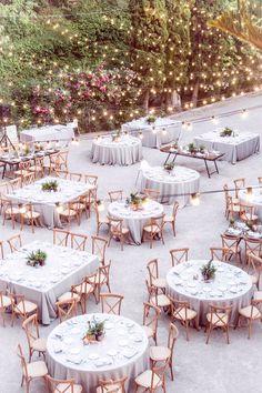 Table Arrangements For Wedding Receptions – Bridezilla Flowers Romantic Wedding Receptions, Wedding Dinner, Romantic Weddings, Wedding Table, Wedding Venues, Wedding Goals, Dream Wedding, Wedding Set Up, Garden Wedding Ideas On A Budget
