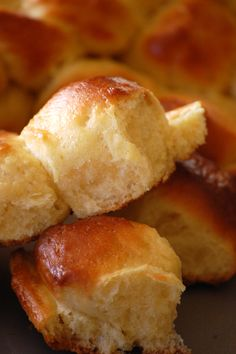 best hallah recipe - Breads~n~such :) - Bread Challah Bread Recipes, Pretzel Bites, Cornbread, Favorite Recipes, Cake, Ethnic Recipes, Breads, Concept, Food Food