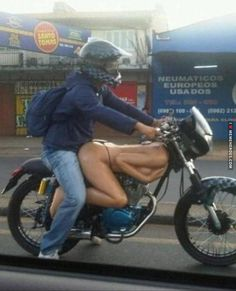 Interesting motorcycle - http://memeheroes.com/b53be-interesting-motorcycle/