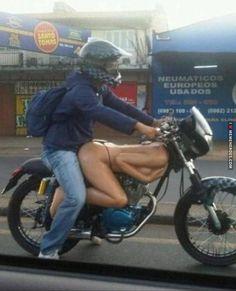Interesting motorcycle - http://memeheroes.com/b53be-interesting-motorcycle/
