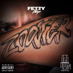 Fetty Wap grabs Monty, 21 Savage, and more for his new mixtape 'Zoovier. Hip Hop Mixtapes, Mix Cd, Dont Love Me, Latest Music, Tribal Tattoos, Savage, King, Island, Dope Fashion