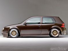 THINKING ABOUT IT ALL THE TIME . ANOTHER GOLF ON MY HANDS MMMM :/