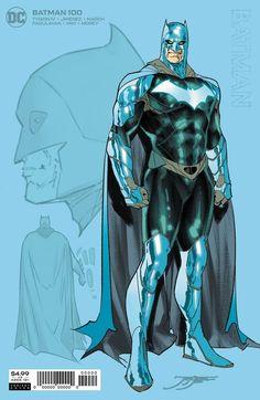Im Batman, Batman Robin, Batman Stuff, Superman, Dc Comics, Gotham City, Gotham Joker, Nightwing, Batgirl
