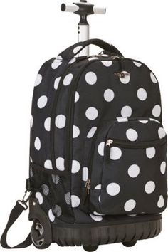 Driver 8 backpack | Jansport, Rolling backpack and Backpacks