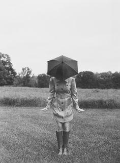 Rodney Smith + photography