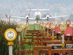 El Dorado Ferris Wheel, Fair Grounds, Travel, El Dorado, Colombia, Viajes, Destinations, Traveling, Trips