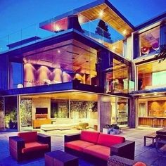 Image result for dream houses