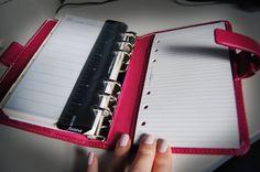 Get organised! Getting Organized, Pretty In Pink, Organization, Organisation, Tejidos, Shop Organization