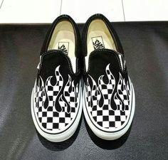 - Pin: Art vans sneakers vans sneakers for women women vans sneakers vans sneakers ideas *********************** Pin: Art Source by besimakan Pin: Art - vans sneakers Pin: Art - Vans Customisées, Tenis Vans, Vans Sneakers, Custom Vans Shoes, Custom Painted Shoes, Painted Vans, Vans Shoes Fashion, Vans Shoes Outfit, Cool Vans Shoes