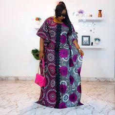 Ankara Long Gown Styles, African Inspired Fashion, Latest African Fashion Dresses, African Dresses For Women, Women's Fashion Dresses, Ankara Styles, Beautiful Ankara Gowns, Long Gowns, Kaftans