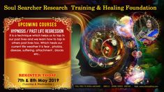 Take Reiki classes in delhi by one of the best reiki grandmaster in delhi, reiki online course in delhi by best reiki institutes in delhi, Reiki Sadhna . Lavina is a spiritual healer and offers best reiki classes , with online tarot training delhi. Spiritual Healer, Spirituality, Know Your Future, Reiki Classes, Past Life Regression, Online Tarot, Tuesday Wednesday, Phobias, Inner Peace