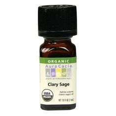 Pure Aromatherapy. USDA Organic. Single Origin. 100% Pure Essential Oil. Tested and Verified for Purity Gas Chromatography/Mass Spectrometry. Certified Organic by QAI. Benefit: Balancing. Aroma: Musky...
