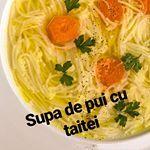 Cristina Toth (@diva_in_bucatarie) • Fotografii şi clipuri video Instagram Diva, Meat, Chicken, Instagram, Food, Essen, Divas, Meals, Yemek